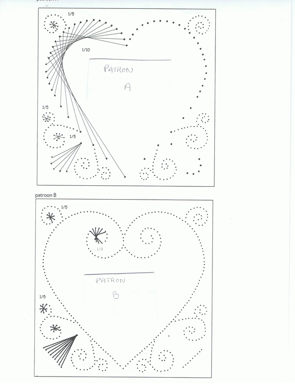 Kdo et creations de nicole a (492)