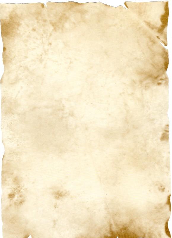 Pin papier parchemin on pinterest for Papier parchemin cuisine