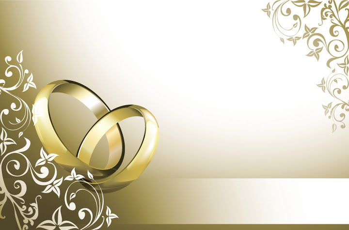 embellissement mariage page 5. Black Bedroom Furniture Sets. Home Design Ideas